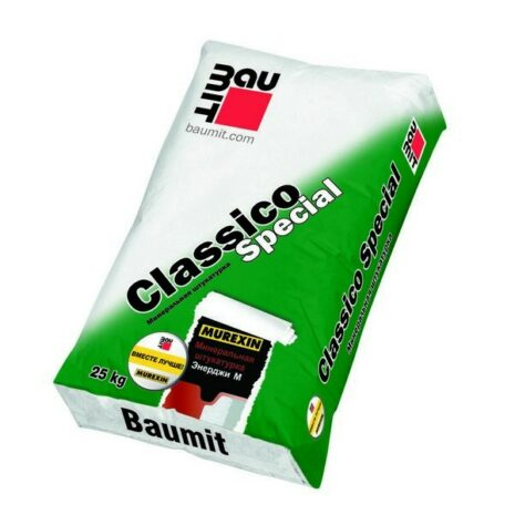 baumit-classico-special-a