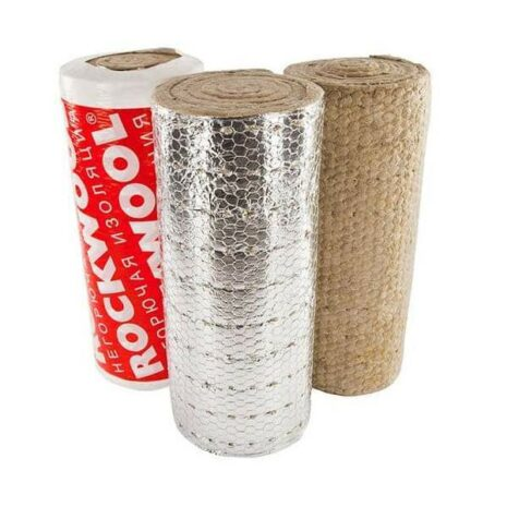 rockwool-wired-mat-80